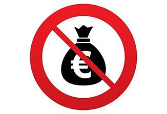 symbole geld anziehen