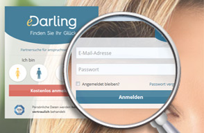screenshot-login-edarling